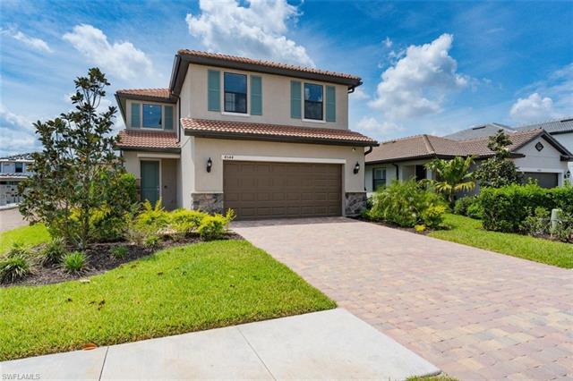 4544 Lamaida Ln, Ave Maria, FL 34142
