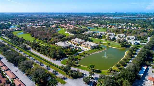 28140 Donnavid Ct 2, Bonita Springs, FL 34135