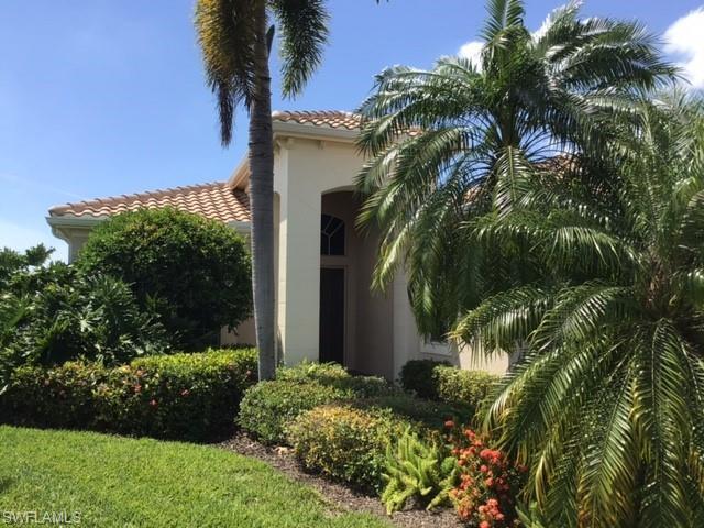 28286 Altessa Way, Bonita Springs, FL 34135