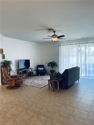 12346 Country Day Cir, Fort Myers, FL 33913