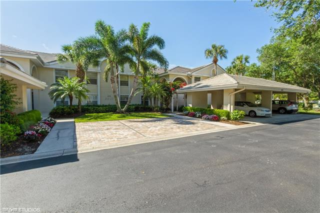 6290 Bellerive Ave 1-105, Naples, FL 34119