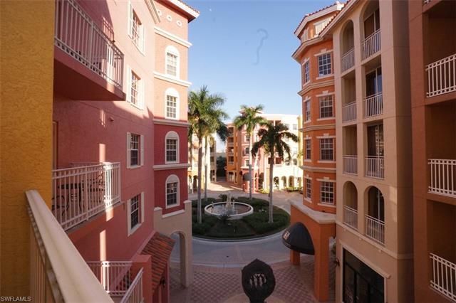 410 Bayfront Pl 2309, Naples, FL 34102