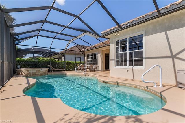 28529 Risorsa Pl, Bonita Springs, FL 34135