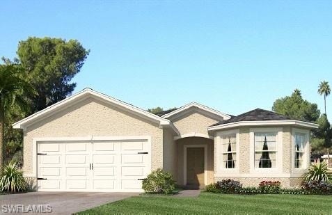 558 Windermere Dr, Lehigh Acres, FL 33972
