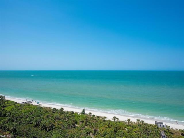 8171 Bay Colony Dr 1503, Naples, FL 34108