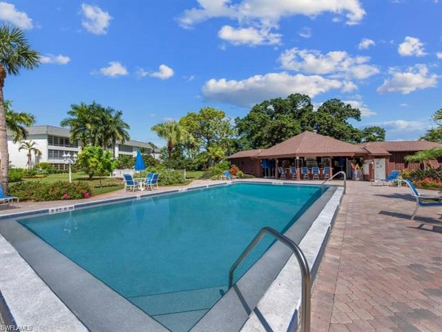 315 Saint Andrews Blvd C2, Naples, FL 34113
