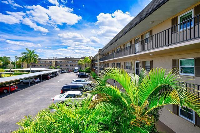 5483 Rattlesnake Hammock Rd 108b, Naples, FL 34113