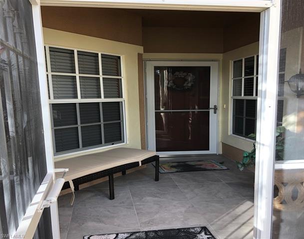 28068 Cavendish Ct 2303, Bonita Springs, FL 34135