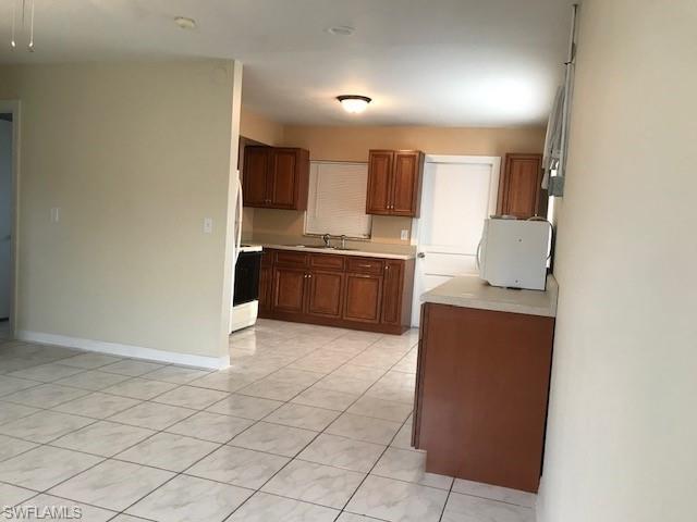 4302 Rose Ave, Naples, FL 34112