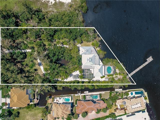 13230 Linton Rd, Fort Myers, FL 33908