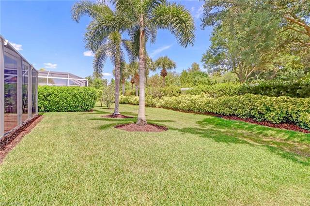 19738 Tesoro Way, Estero, FL 33967