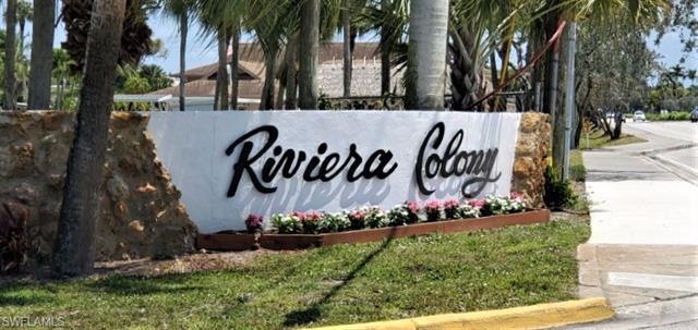 457 Riviera Blvd W, Naples, FL 34112