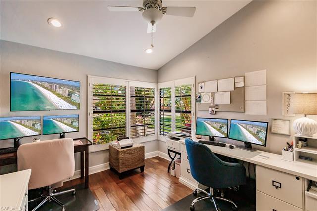 430 Cypress Way E, Naples, FL 34110