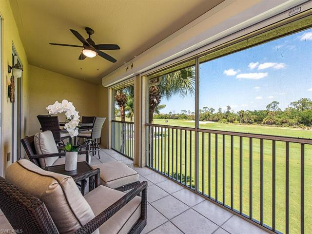 6055 Pinnacle Ln 9-904, Naples, FL 34110