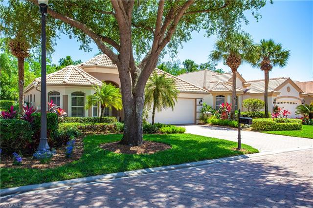 9238 Troon Lakes Dr, Naples, FL 34109