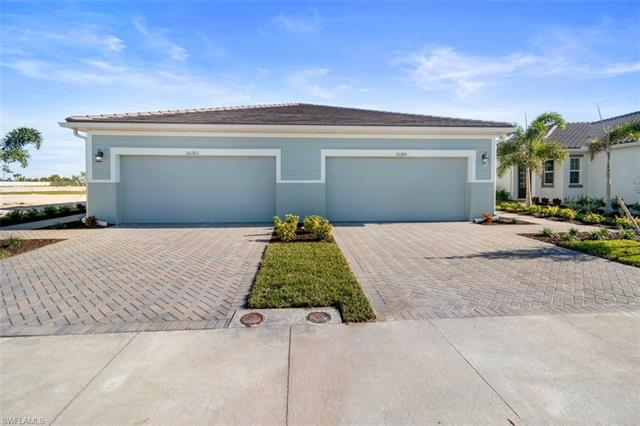 6561 Good Life St, Fort Myers, FL 33966