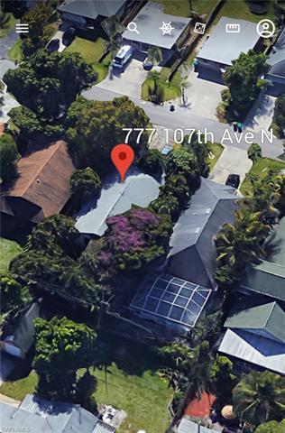 777 107th Ave N, Naples, FL 34108