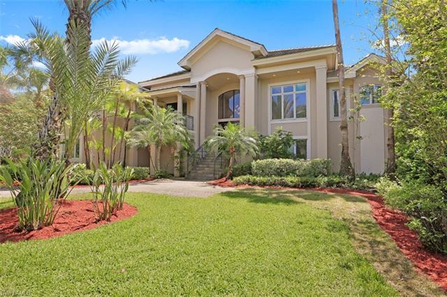 27870 Riverwalk Way, Bonita Springs, FL 34134