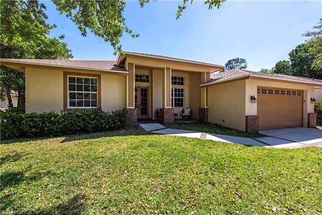 5782 Elizabeth Ann Way, Fort Myers, FL 33912