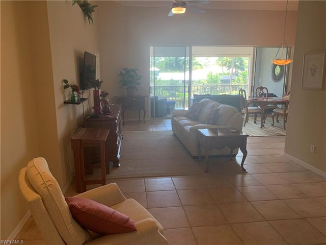 27080 Lake Harbor Ct 201, Bonita Springs, FL 34134