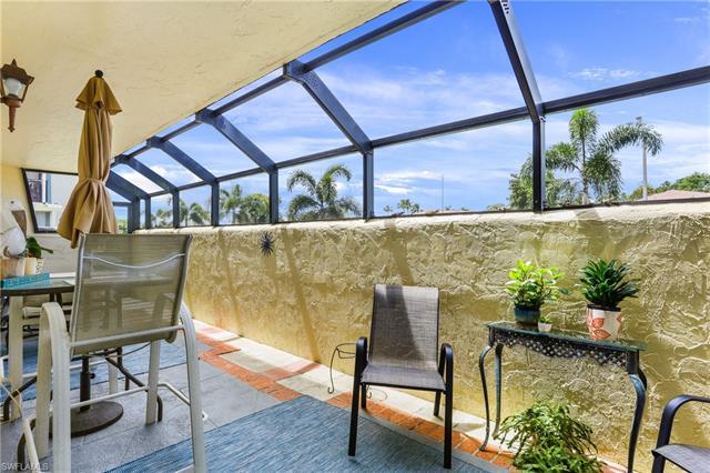 185 Palm Dr 18-o, Naples, FL 34112