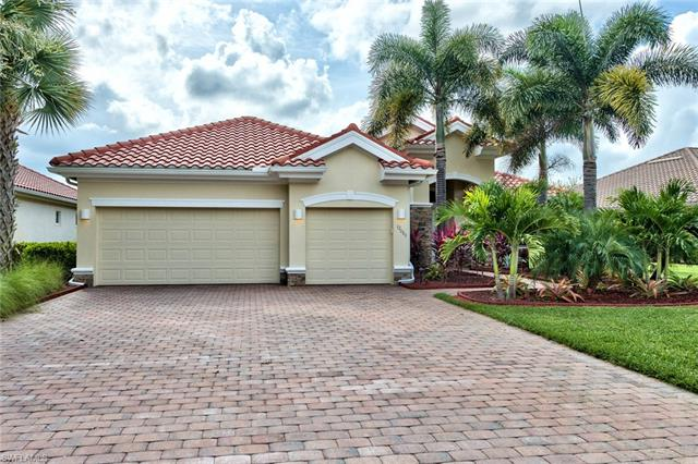 12080 Wicklow Ln, Naples, FL 34120