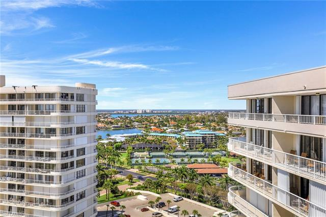 260 Seaview Ct 1910, Marco Island, FL 34145
