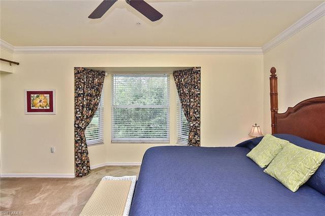 3685 Buttonwood Way 1526, Naples, FL 34112