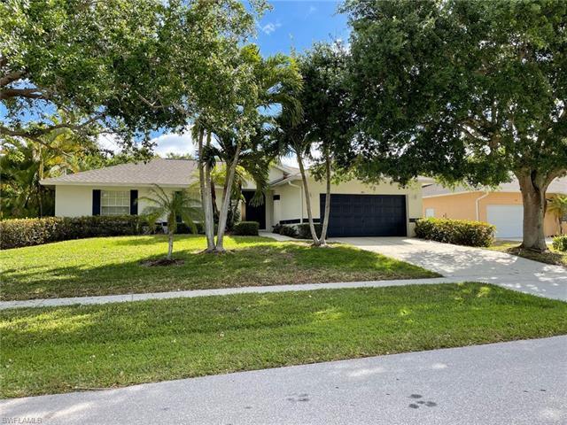 143 Cyrus St, Marco Island, FL 34145