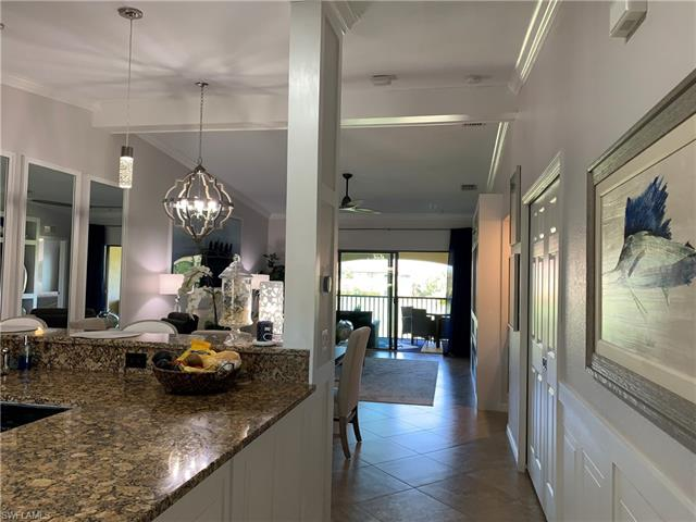 28022 Bridgetown Ct 4825, Bonita Springs, FL 34135