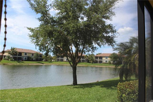 9122 Napoli Ct 101, Naples, FL 34113