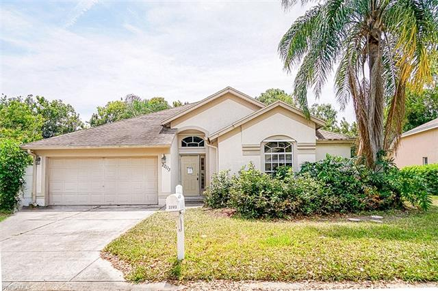 22113 Seashore Cir, Estero, FL 33928