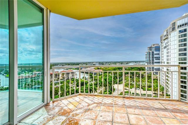 4255 Gulf Shore Blvd N 1003, Naples, FL 34103