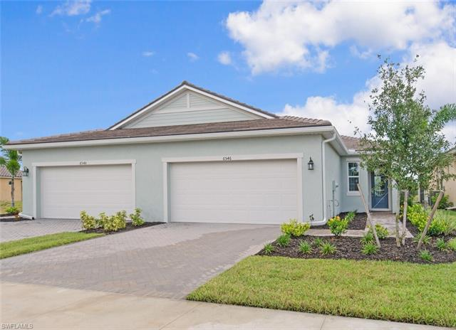 6555 Good Life St, Fort Myers, FL 33966
