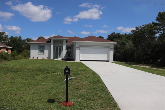 827 Sunrise Blvd, Lehigh Acres, FL 33974