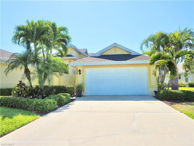 3524 Arclight Ct, Fort Myers, FL 33916