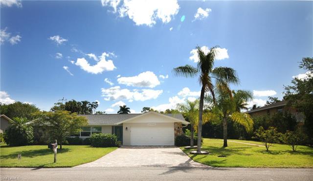 27244 J C Ln, Bonita Springs, FL 34135