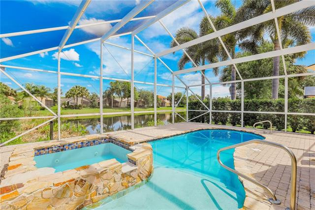 1622 Triangle Palm Ter, Naples, FL 34119