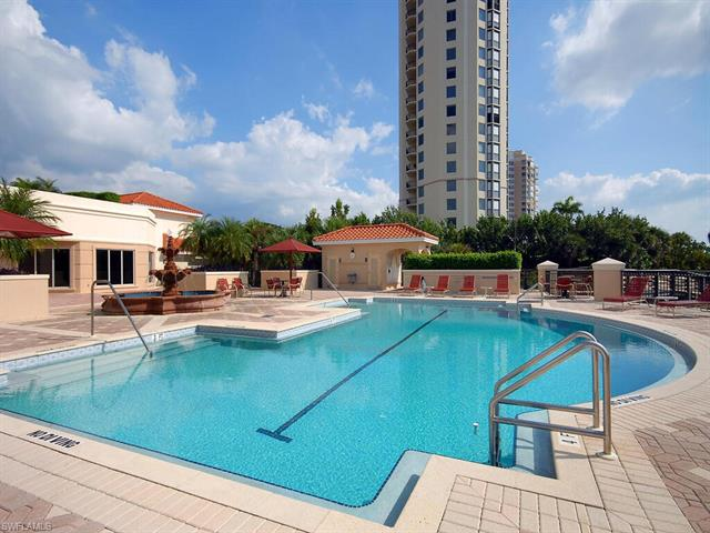7425 Pelican Bay Blvd 1603, Naples, FL 34108