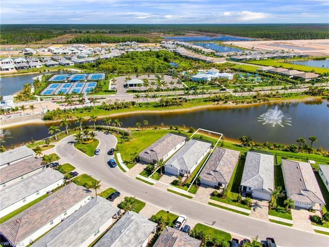 28488 Captiva Shell Loop, Bonita Springs, FL 34135