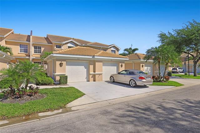 6290 Wilshire Pines Cir 8-807, Naples, FL 34109
