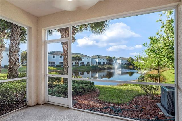 8130 Pacific Beach Dr, Fort Myers, FL 33966
