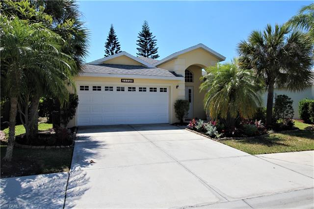 21730 Windham Run, Estero, FL 33928