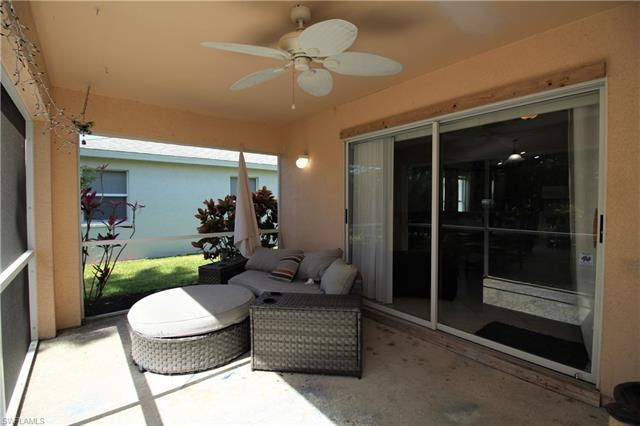 21730 Windham Run, Estero, FL 33928