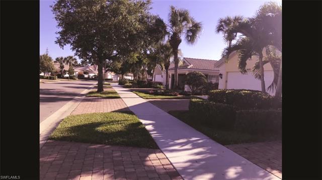 28078 Boccaccio Way, Bonita Springs, FL 34135