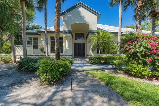 3310 Riverpark Ct, Bonita Springs, FL 34134