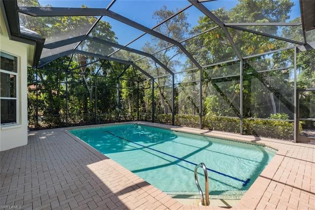 3310 Riverpark Ct, Bonita Springs, FL 34134