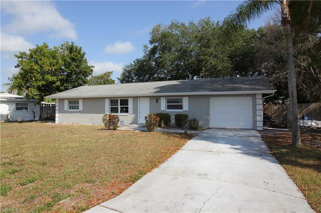 7303 Louise Dr, Fort Myers, FL 33967