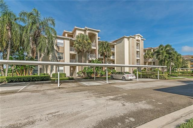 9500 Highland Woods Blvd 204, Bonita Springs, FL 34135