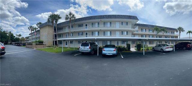 5515 Rattlesnake Hammock Rd 111, Naples, FL 34113